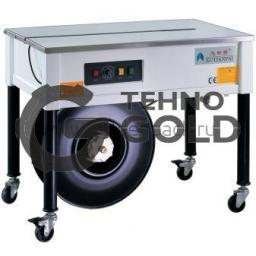 Полуавтоматическая машина XT-8022 (Китай)