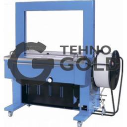 Бюджетный автомат TP-6000