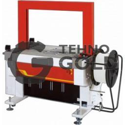 Автомат с петлевателем и авт. заправкой TP-601D