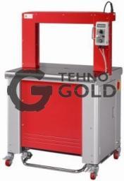 Высокоскоростной автомат ТР-702