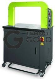 Бюджетный автомат на 5мм ленту EXS-125