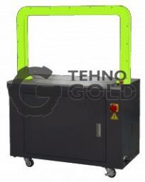 Автомат с функцией перенастройки ширины ленты EXS-128