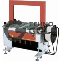 Автомат с приводным ременным конвейером ТР-601В