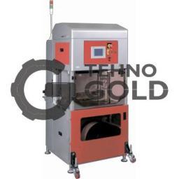 Высокоскоростной автомат для продольной обвязки ТР-702NL