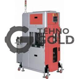 Высокоскоростной автомат для обвязки ТР-702MGZ