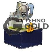 Машина для обвязки Axro-FQC2