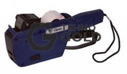 Этикет-пистолет OPEN S10 A/Кир.
