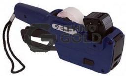 Этикет-пистолет OPEN C20 A/Кир.