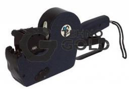 Этикет-пистолет OPEN T117/Лат.