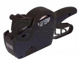 Этикет-пистолет EVO 26-16 1010
