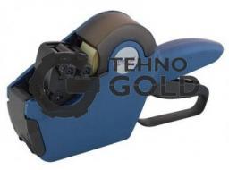 Этикет-пистолет Pronto C20