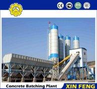 лучший бетонный завод