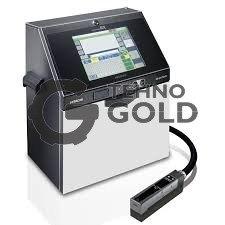 Каплеструйный принтер Hitachi серии RX-S