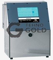 Каплеструйный принтер Hitachi серии PB
