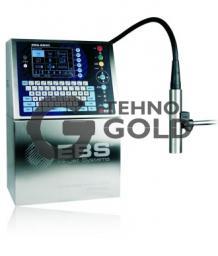 Каплеструйный принтер EBS 6500 Boltmark