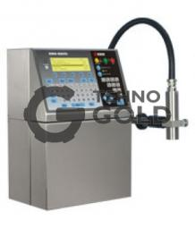 Каплеструйный принтер EBS-6200P (пигментированный)
