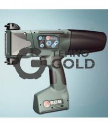 Ручной промышленный маркиратор EBS-260