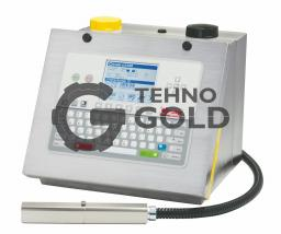 Каплеструйный принтер Citronix Ci3300
