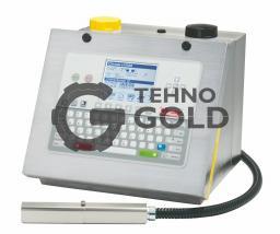 Каплеструйный принтер Citronix Ci3500
