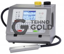 Каплеструйный принтер Citronix Ci700