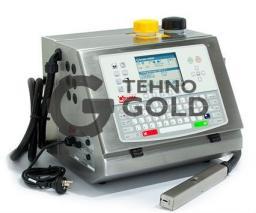 Каплеструйный принтер Citronix Ci1000