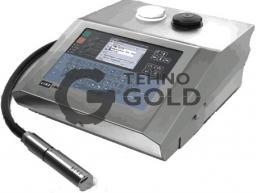 Каплеструйный принтер Linx 6800
