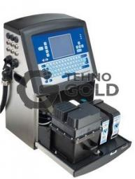 Каплеструйный принтер Videojet 1510