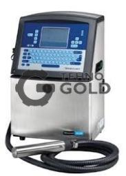 Каплеструйный принтер Videojet 1620