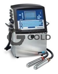 Каплеструйный принтер Videojet 1610 Dual