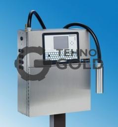 Каплеструйный принтер Videojet 2000 Excel 2000 Opaque