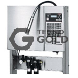 Каплеструйный принтер Videojet 37 plus