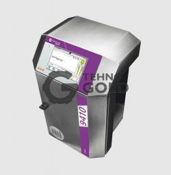 Каплеструйный принтер Markem Imaje 9410