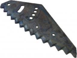 Нож для кормосмесителя АКМ-9, АКМ-14 (Пр-во Россия)