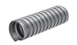 Металлорукав Р3-Ц-Х д.10мм
