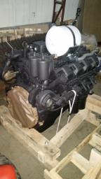Продам двигатель ЯМЗ 238 и др. модели