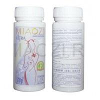 Миаози Ультра - капсулы для похудения