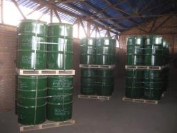 Ксантогенат натрия (калия)бутиловый