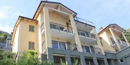 Апартаменты в Сала Комачина