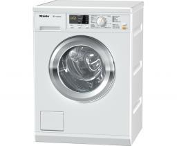 Профессиональный ремонт стиральных машин miele.
