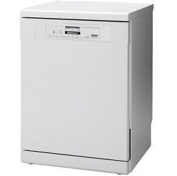 Профессиональный ремонт посудомоечных машин miele