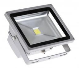 Светодиодный прожектор LED  Jazzway  PFL -20W