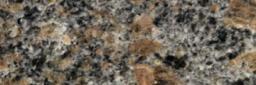 Натуральная плитка Кашина Гора