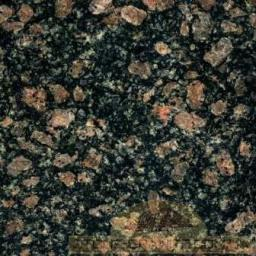Камень гранит Корнинское