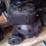 Агрегат насосный АНЦ-55.92.74.000-04 (КамАЗ).