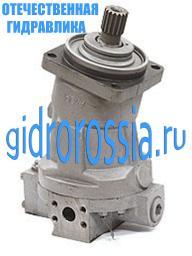 Гидромотор-ассортимент