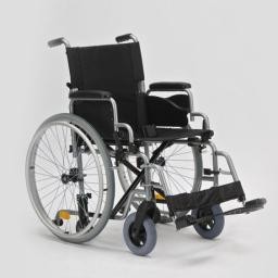 Кресло-коляска для инвалидов Н001