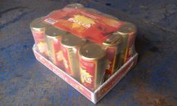 Крышка для консервирования от Производителя СКО-82