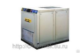 Винтовой компрессор ДЭН-75Ш стандартное исполнение