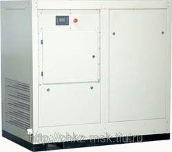 Винтовой компрессор ДЭН-30Ш стандартное исполнение