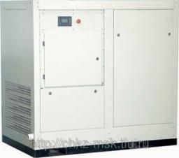 Винтовой компрессор ДЭН-55Ш стандартное исполнение